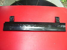 Toro Replacem Snow Blower Scarper Blade Bar 421 38585 38586 38589 Q E 108-4884