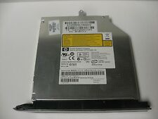 HP DV7-3000 Series 8X DVD±RW SATA Laptop Burner Drive AD-7561S 509419-001 (A3-16