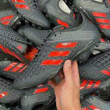 Adidas Predator Incurza Malice Control AG Football Boots - Brand New - Size 8