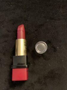 CHANEL Rouge Allure Velvet 38 La Fascinante Matte Lip Colour