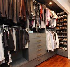 Designer & High Street - JOB LOT x10 BULK - Shirt Tops Trousers - All Sizes