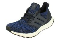 Adidas Ultraboost Junior Running Trainers Sneakers Db1427 Shoes