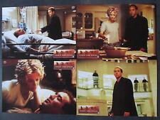 STADT DER ENGEL - 6 Aushangfotos - Meg Ryan, Nicolas Cage