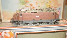 loco électrique Ae 3/6 10698 SBB-CFF Lima 8118LG HO