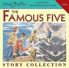 1st Edition Unabridged CD Audio Books