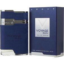 Armaf Voyage Bleu Eau De Parfum - EDP Vaporisateur Spray 100ml / 3.4oz For Men