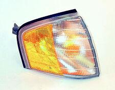 Mercedes (W202) TURN SIGNAL LAMP (RIGHT) some C Class, OEM AL LLD662, 2028261243