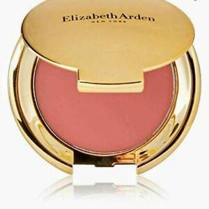 ELIZABETH ARDEN Ceramide Cream Blush 2 Pink *Brand New in Box*