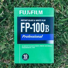Fujifilm Black and White Camera Films