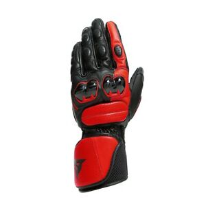 Dainese Impeto Sports Urban Touring Gloves