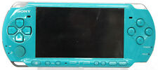 Original SONY 3rd Generation PSP PlayStation Portable PSP-3002 | NO POWER