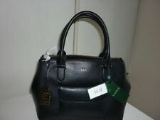 13c218425161 Ralph Lauren Bags   Handbags for Women