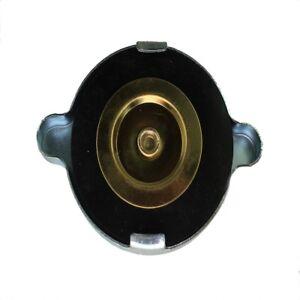 New Oil Filler Cap for Triumph TR6 GT6 TR4 Spitfire For Original Valve Covers