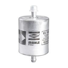 Filtro benzina/carburante Mahle KL145 - BMW / Ducati / Moto Guzzi / Triumph