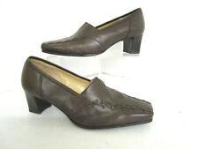 Gabor Standard (D) Width Block Heels for Women