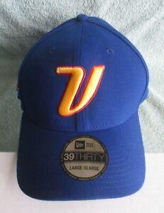 NEW ERA MLB WBC WORLD BASEBALL CLASSIC TEAM VENEZUELA 39THIRTY CAP HAT LARGE-XL