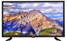 """TCL L32B2600 32"""" TV"""