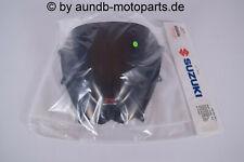 GSXR 1000 K7-K8 Racingscheibe mit ABE NEU / Racing screen NEW original Suzuki
