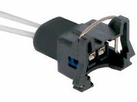 For Chevrolet Silverado 3500 Classic Oil Level Sensor Connector AC Delco 33631MN