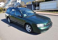 Subaru Outback Legacy BE BH 98-03 Teile Radbolzen Tür, Motor,Getriebe, Kotflügel