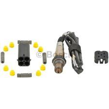 Original Bosch 0258986602 Lambdasonde Universal