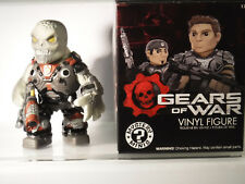 GEARS OF WAR FUNKO MYSTERY MINI - LOCUST DRONE 1/12 NEW