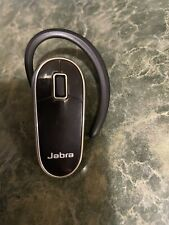 Jabra Bt2010 simple and discreet wireless headset for mobile phones