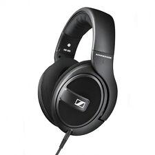 SENNHEISER HD 569 Around-Ear Headphones AUTHORIZED-USA-DEALER $180 list !