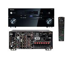 Pioneer VSX-LX60 Home Cinema AV Audio Video 7.1 HD Receiver HDMI USB iPod Kuro