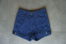 American Apparel Womens Shorts - Size 26/27