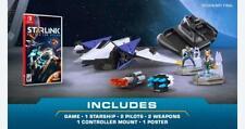 Starlink - Battle for Atlas - Nintendo Switch - Starter Edition