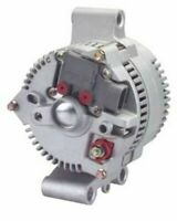 Alternator Dixie A-248 Reman