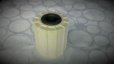 Essilor 900 Edger Motor Deflector