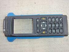 Motorola Pnhn7056as Apx7000 M3 Blue Keypad Housing Inc Free Shipping Nhn7056as