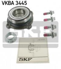 Radlagersatz für Radaufhängung Hinterachse SKF VKBA 3445