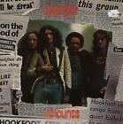"Hookfoot: ""Headlines"" (Double CD Reissue)"