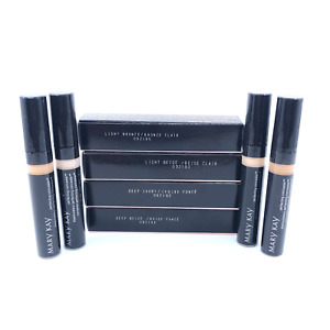 Mary Kay Perfecting Concealer - Choose Shade - Free Shipping!