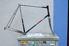 vintage Rennrad Rahmen Frame Cadre Titan Deluxe Schweiz RH60 OR58