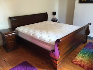 Mahogany Bedroom Furniture Products For Sale Ebay