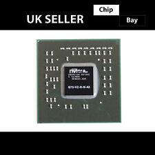 Brand New nVidia G73-VZ-H-N-A2 Graphics Chip Chipset BGA GPU
