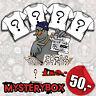 4x Dgk Huf Lakai Skate Shoes Diamond Supply Co Primitive Skate T-Shirt Tee in M
