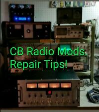 RCI-2980 Channel Conversion. Instructions Only!