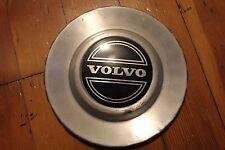Volvo 240 Corona Wheel Center Cap nice