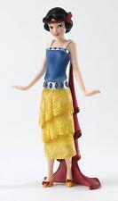 Disney Showcase Haute Couture Snow White Art Deco Figurine Ornament 20cm 4053351