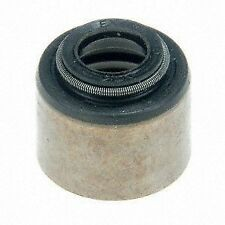 Valve Stem Seal ST2092 Sealed Power