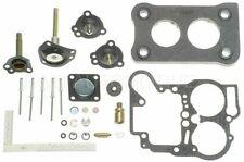 Carburetor Repair Kit Parts Master 10670A