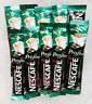 10 NESCAFE Protect Proslim Diet Slimming weight loss instant 3 in 1 coffee stick