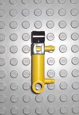 LEGO Technic Pneumatik Zylinder 1x5 V2 - Pneumatic Cylinder Arocs 19475c01 42043