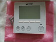 Mitsubishi Air Conditioning Control System MA Remote Control PAR-32 MAA.