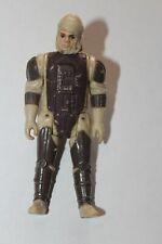 "Vintage Dengar Star Wars 3.75"" Action Figure - Hong Kong 1980"